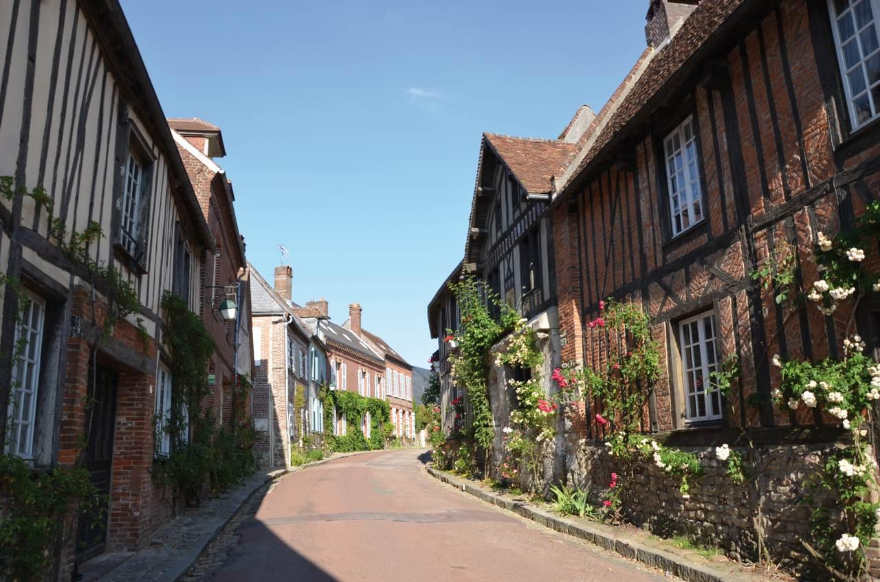 Site de rencontre village.fr